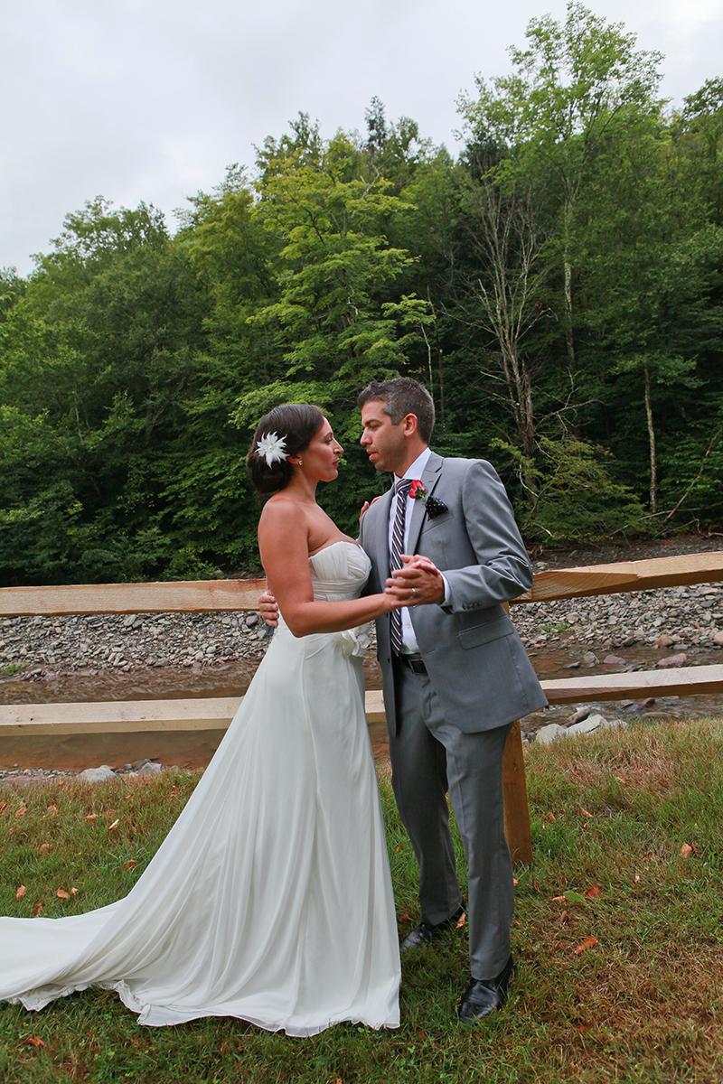 Aperture-Photography-Hunter-Mountain-Wedding-Photographer.jpg