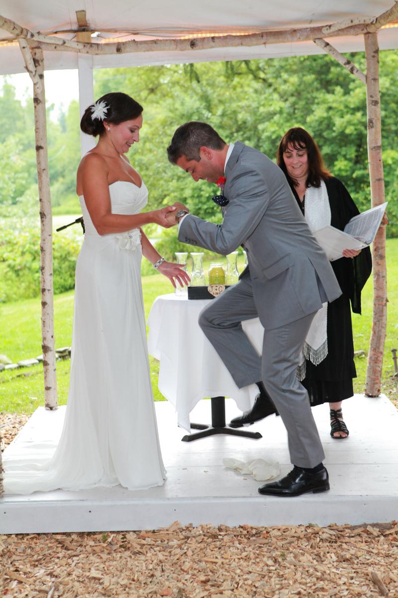 Aperture-Photography-Saugerties-Wedding-Photographer.jpg