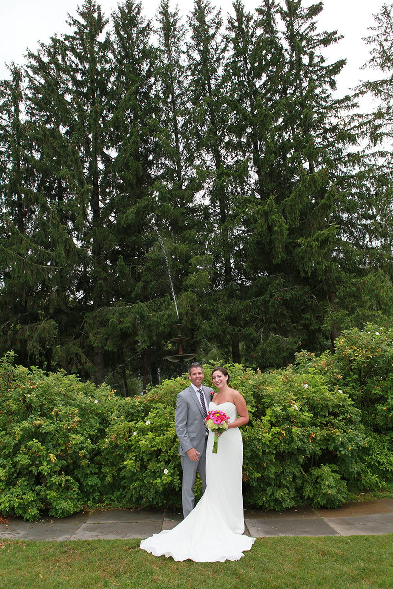 Aperture-Photography-Albany-NY-Wedding-Photographer.jpg