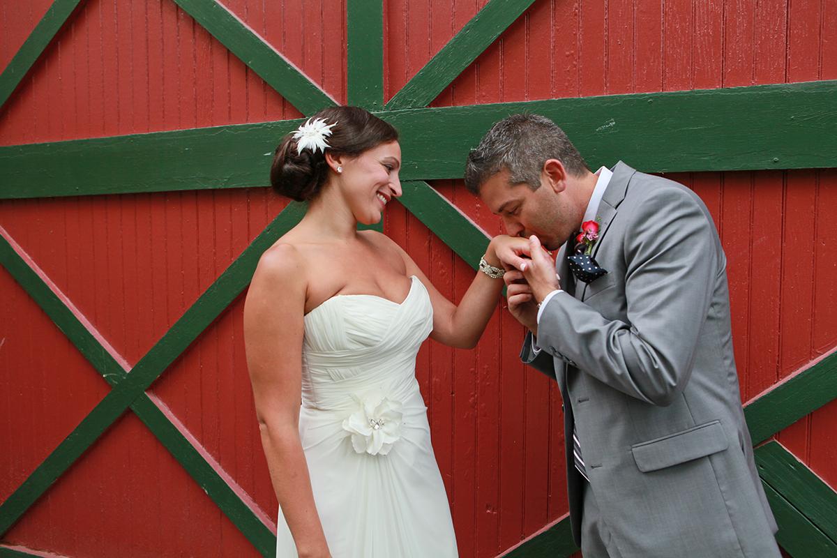 Aperture-Photography-Mohonk-Mountain-House-Wedding-Photographer.jpg