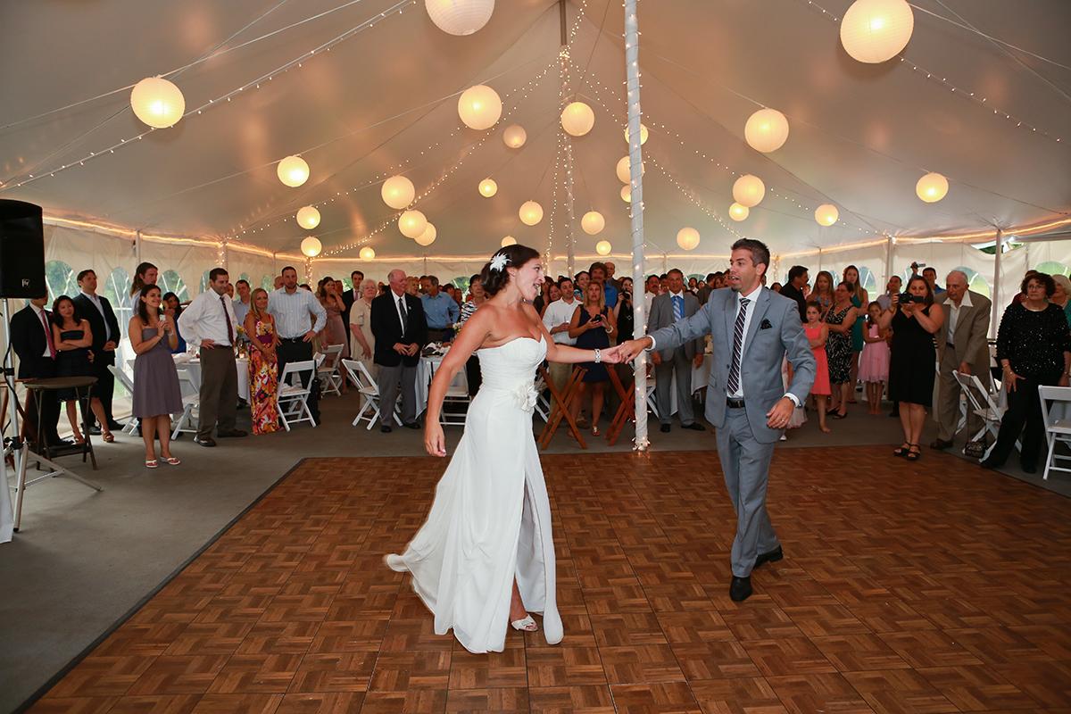 Aperture-Photography-Upstate-NY-Wedding-Photographer.jpg