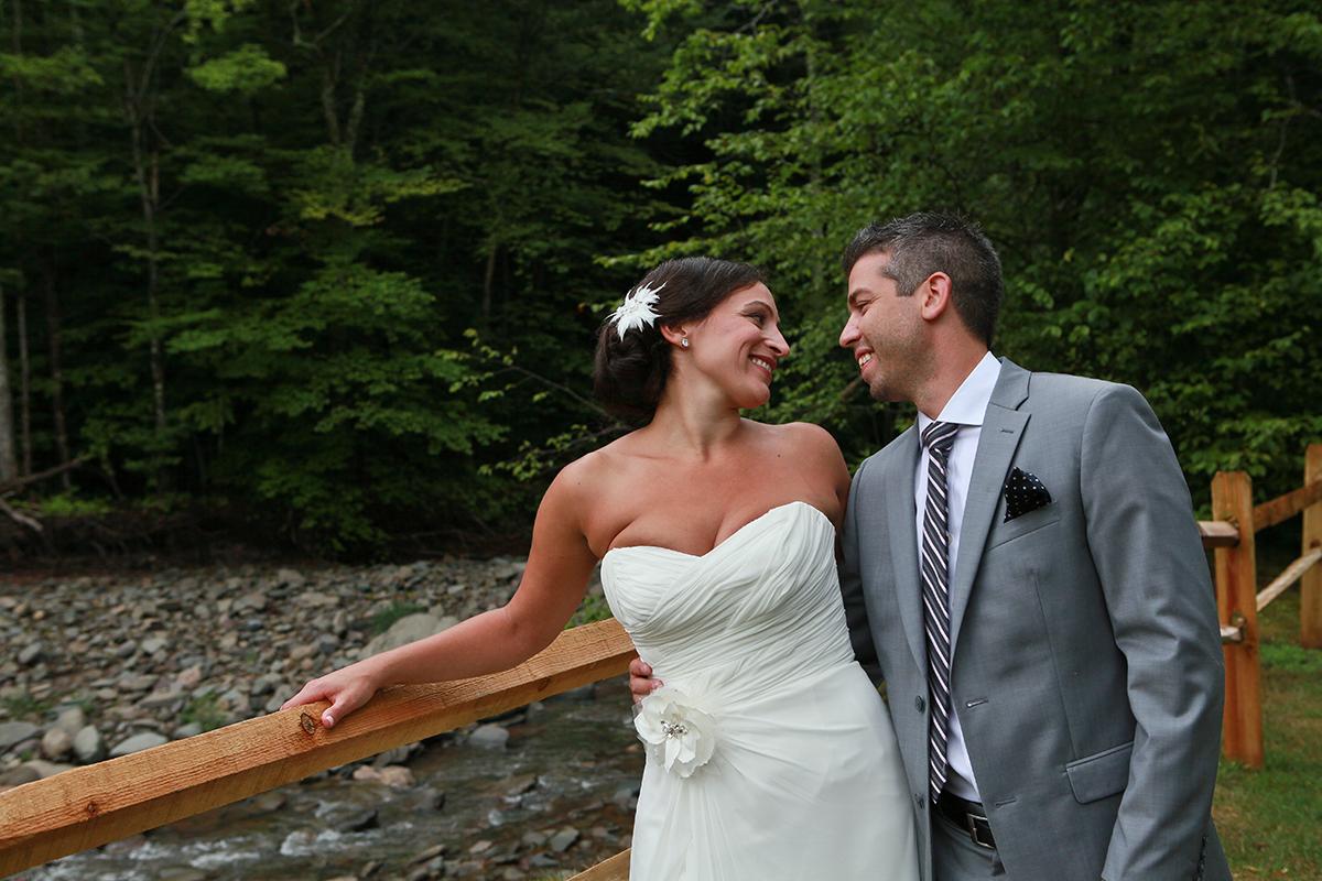 Aperture-Photography-Windham-Mountain-Wedding-Photographer.jpg