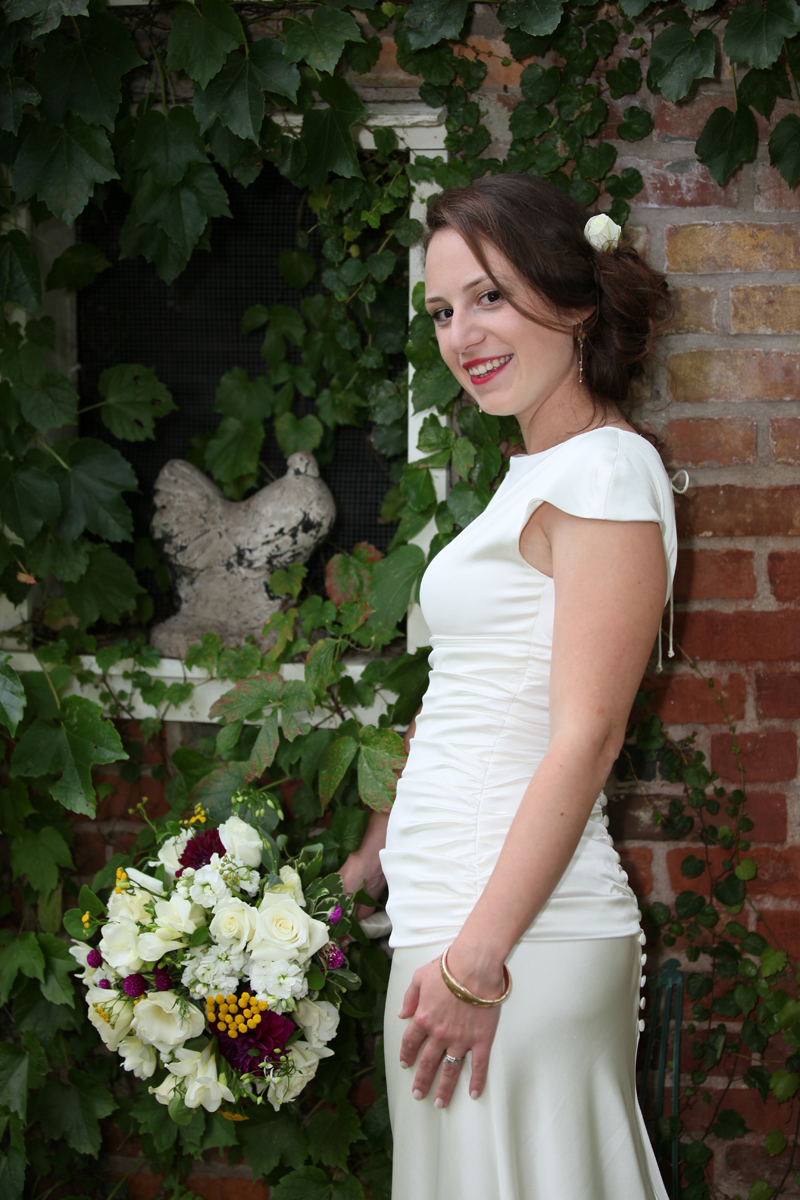 Hudson-NY-Wedding-Photography-Aperture-Photographer.jpg