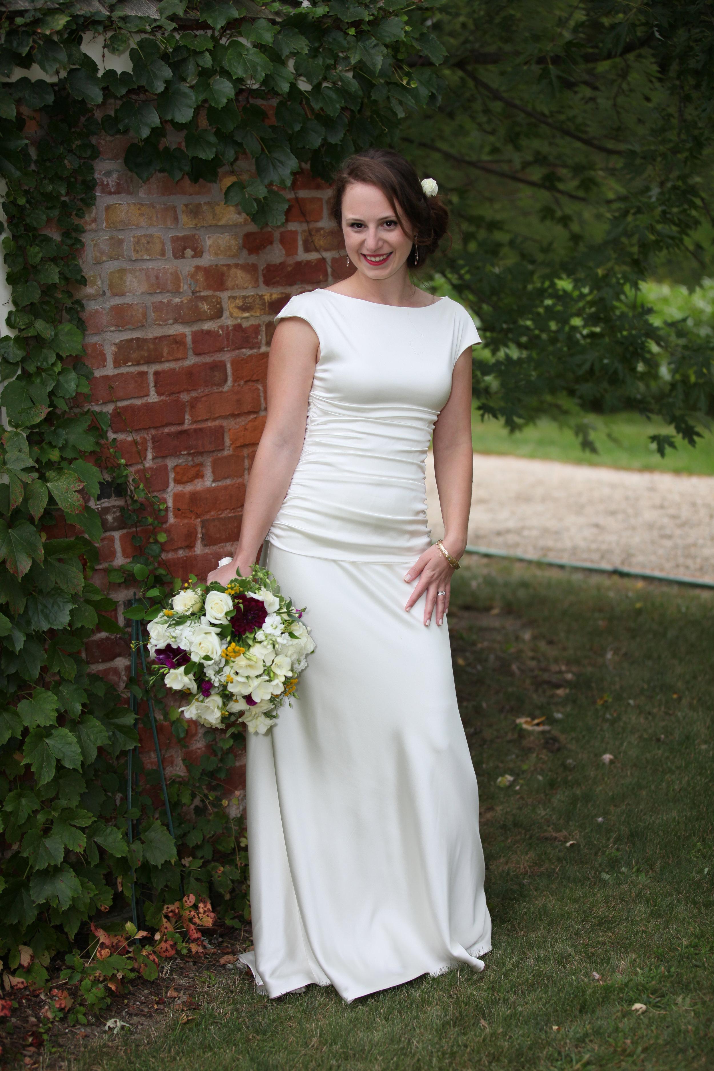 RhinebeckHudson-NY-Wedding-Photography-Aperture-Photographer1.jpg