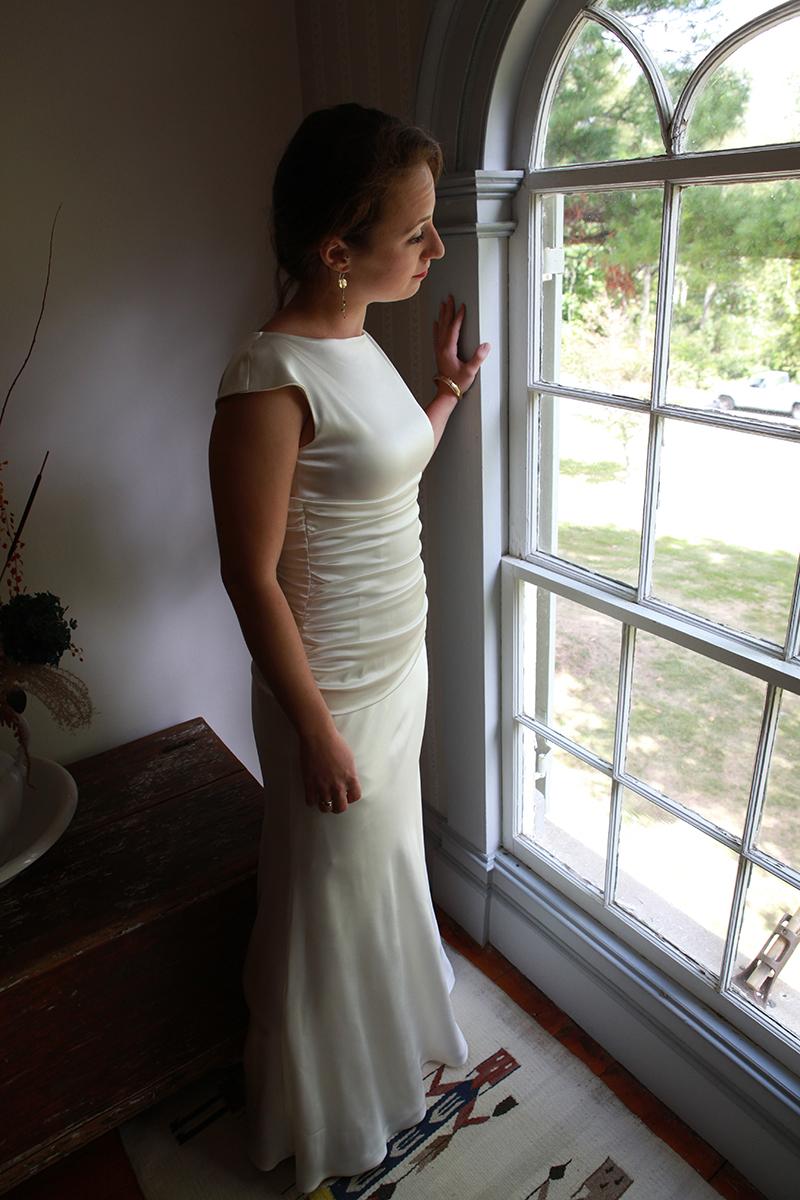 Hudson-NY-Wedding-Photography-Aperture-Photography.jpg