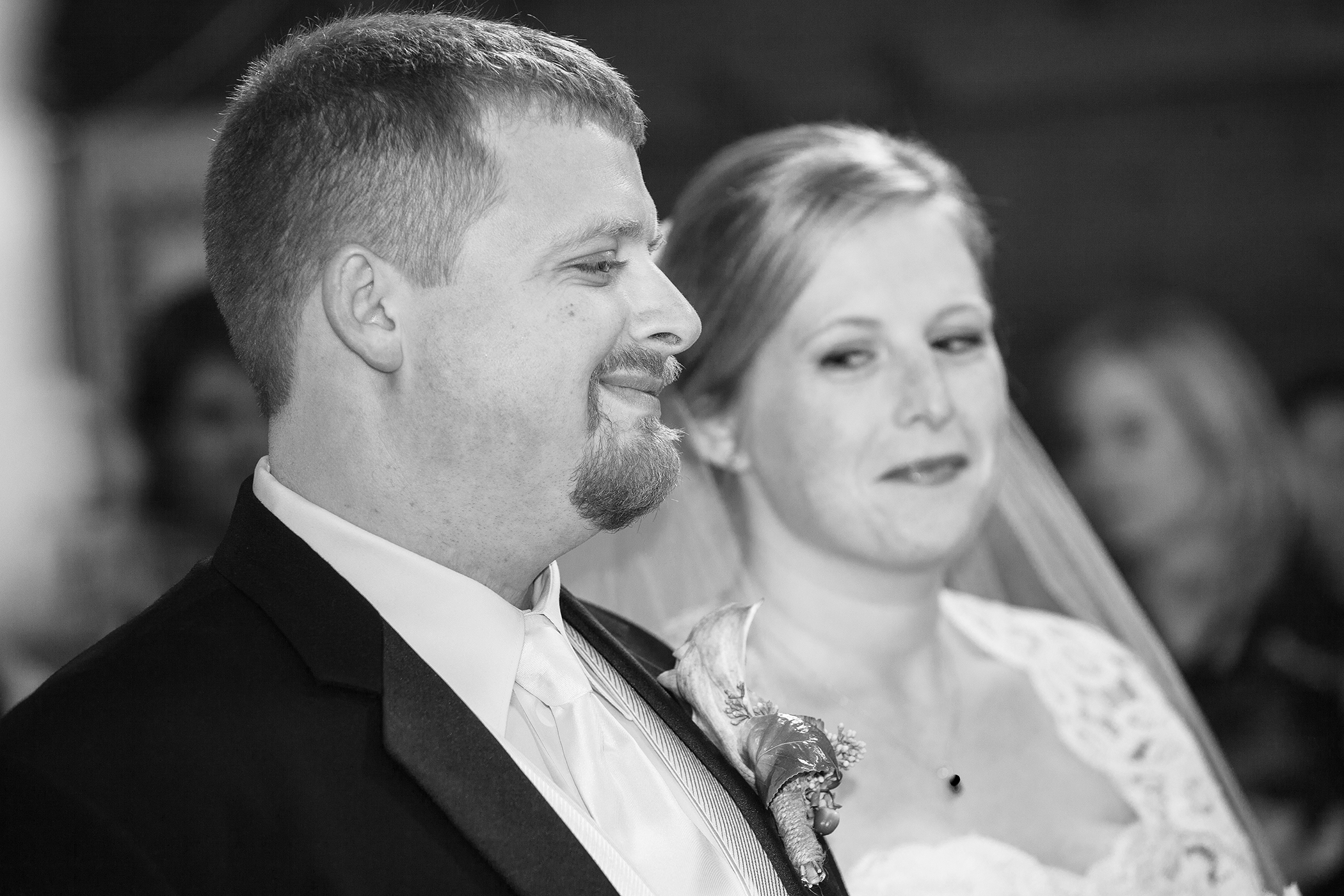 Aperture-Photography-Wedding-Photographer-Windham-NY.jpg