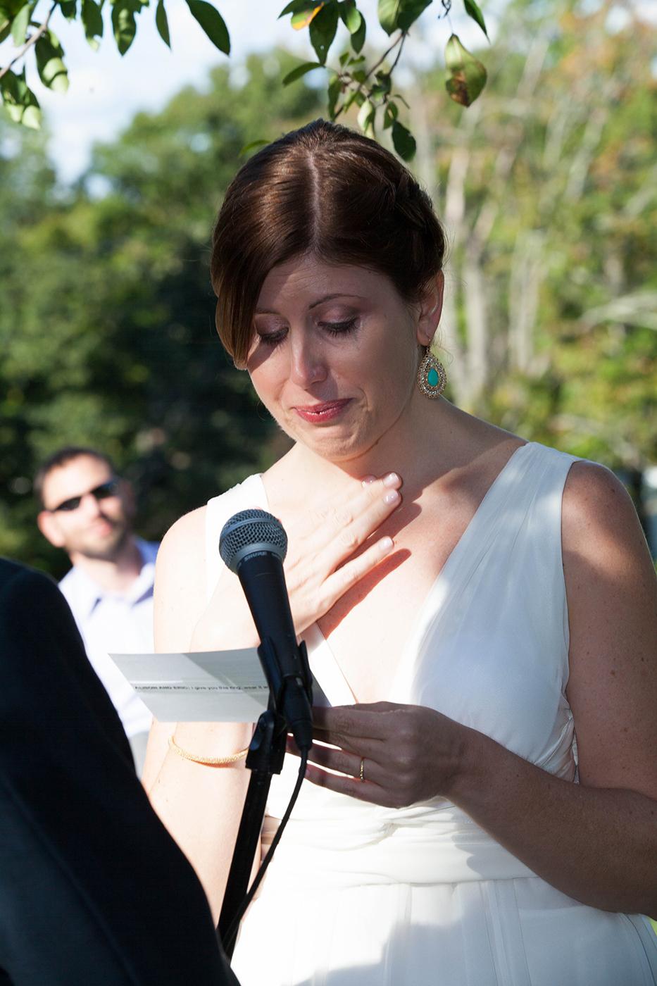 Aperture-Photography-Wedding-Photographer-Hunter-NY.jpg