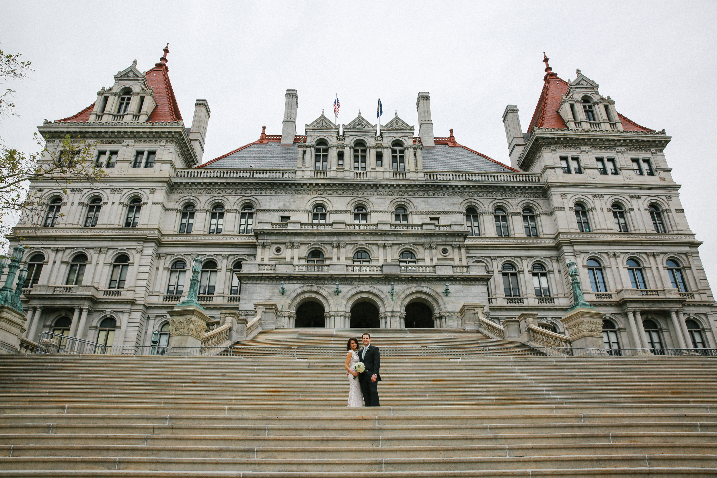 Albany-Wedding-Aperture-Photography.jpg