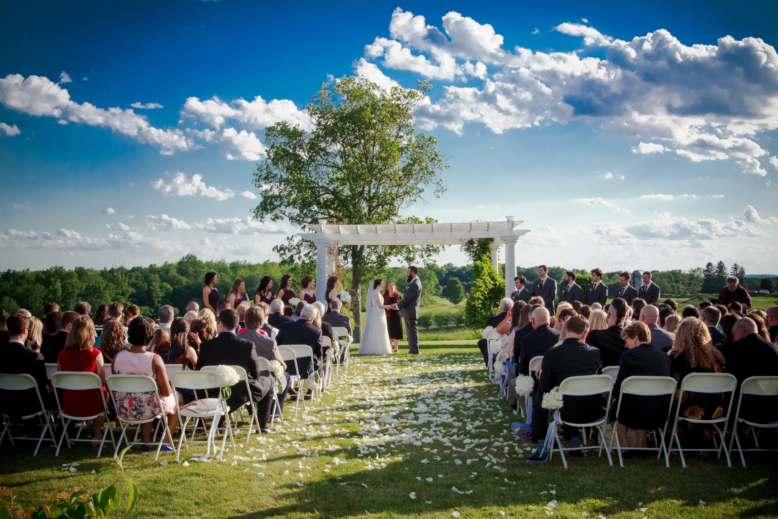 Hudson Valley Wedding Photography.jpg