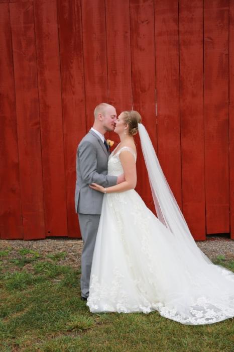Bride and Groom Wedding Photo.jpg