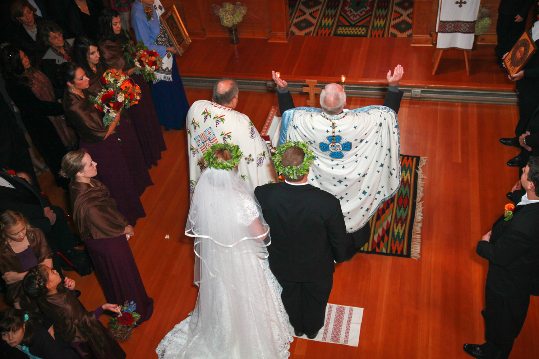 Soyuzivka in Kerhonkson Wedding Photography