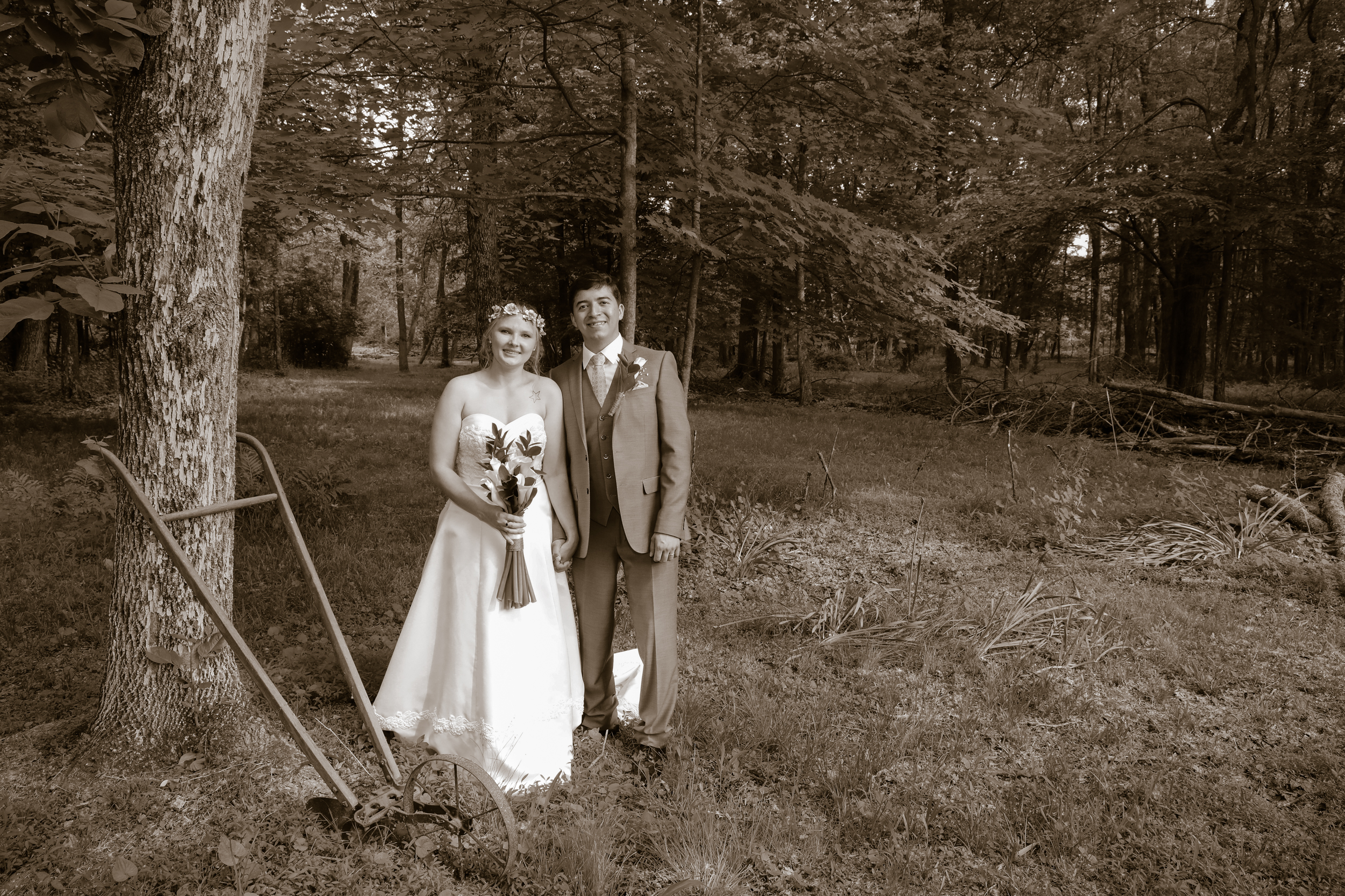 Saugerties Wedding Photo by Aperture BW Photography-3172.jpg