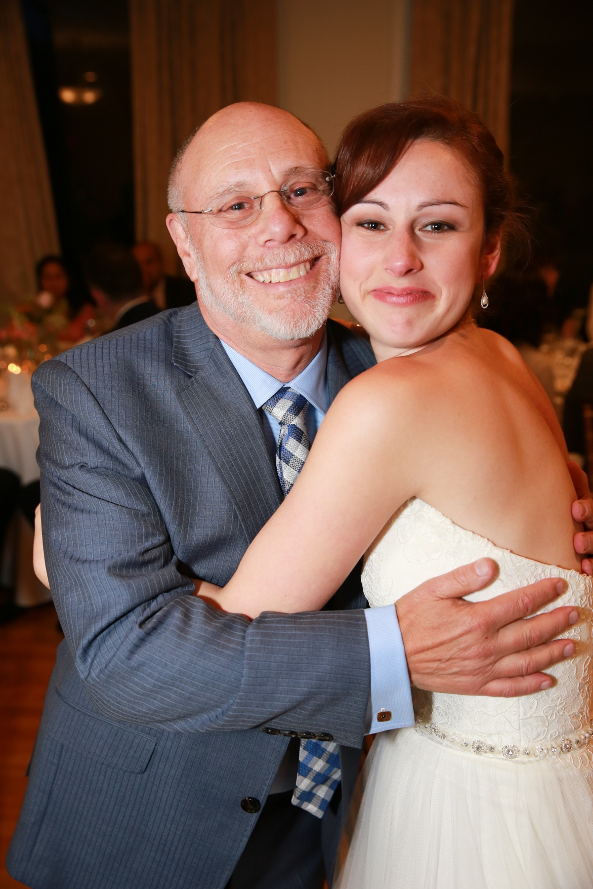 Father+and+Daughter+Dance+wedding+by+Aperture+Photography.jpg