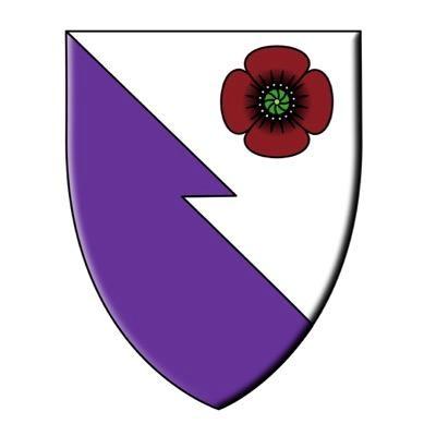 RCEm-logo1.jpg