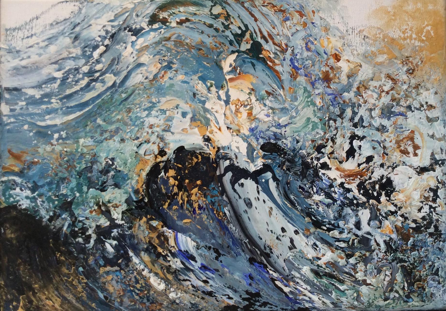 Sea-and-Sun-oil-on-canvas-14x18in.jpg