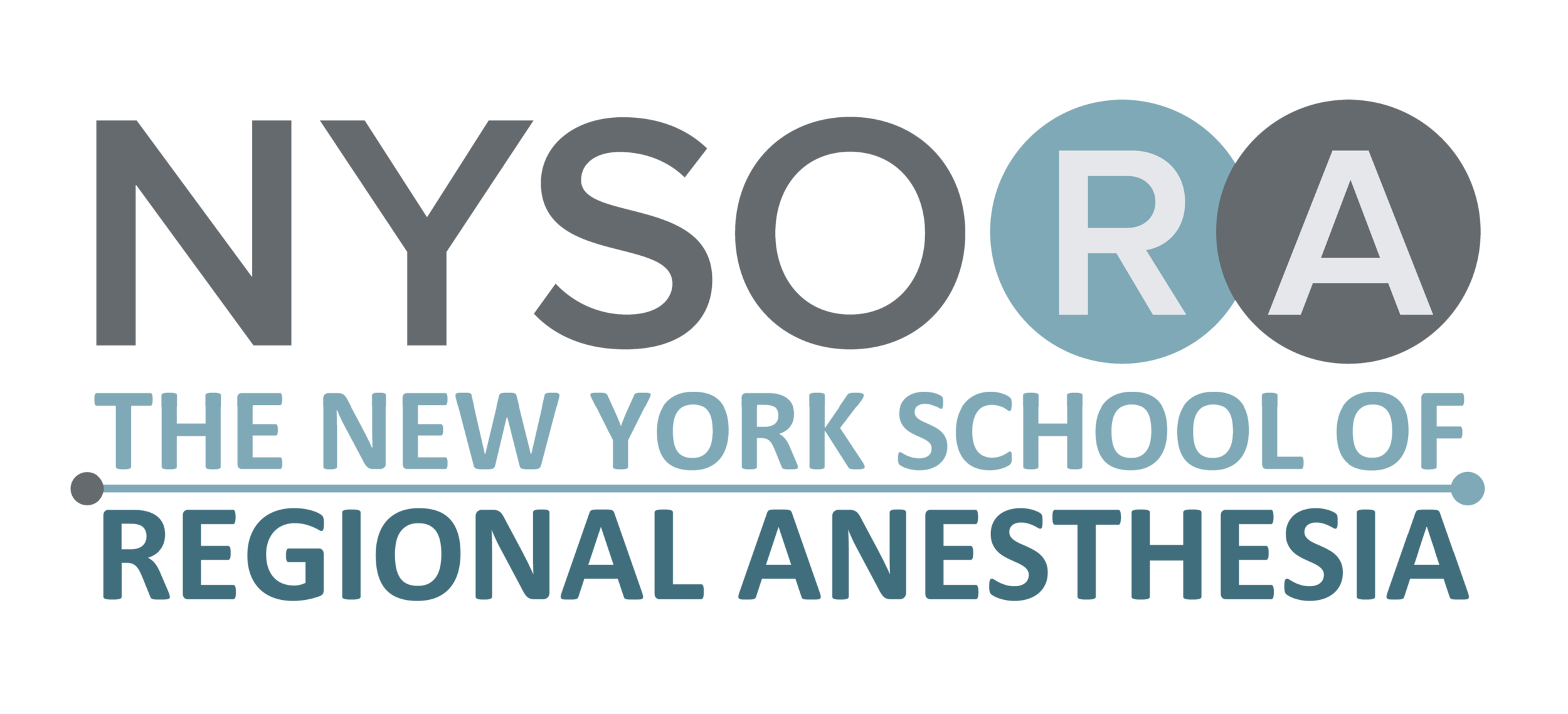 NYSORA - A step by step guide with images to pretty much every type of ultrasound guided nerve block you can imagine.