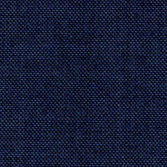 Navy Sharkskin 3101