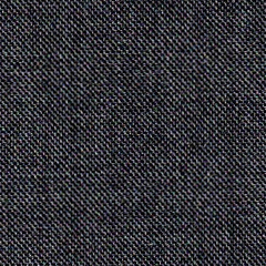 Grey Sharkskin 3102