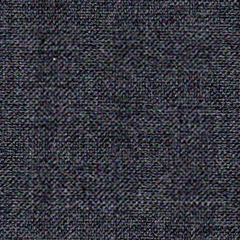 Grey Basketweave 3105