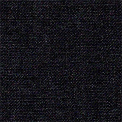 Dark Grey Basketweave 3106