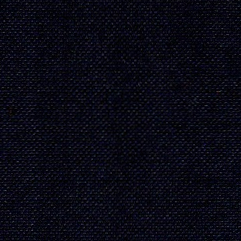 Navy Basketweave 3107
