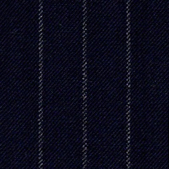Navy Stripe 3118