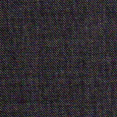 Grey Sharkskin 3121