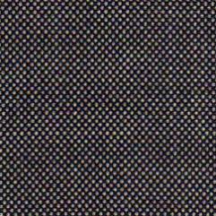 Grey Birdseye 3130