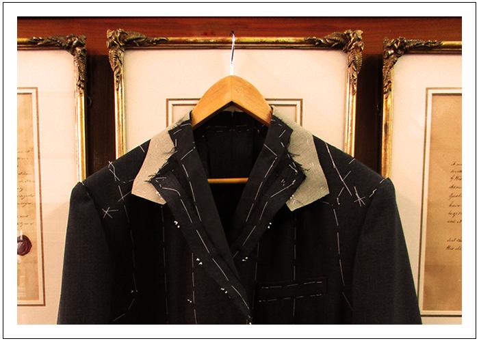bespoke-2-coat copy.png