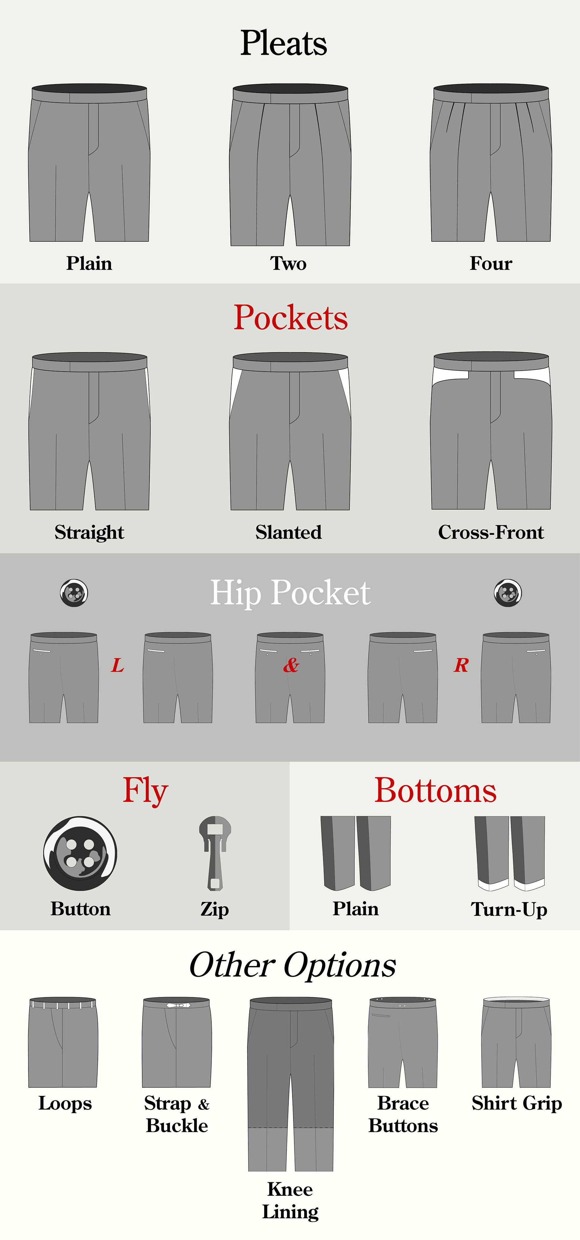 a-trouser.jpg