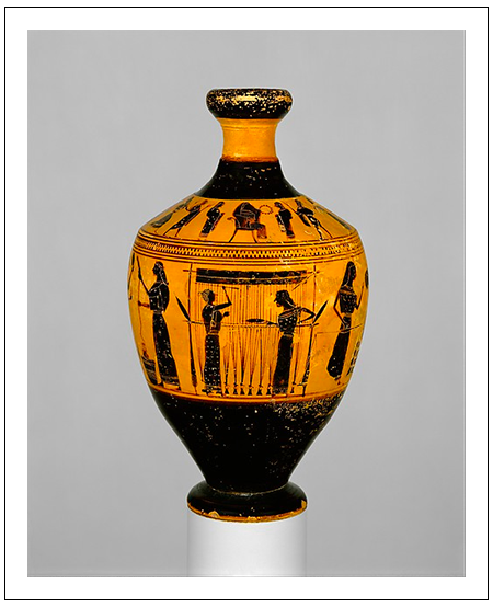 clothes-vase.png