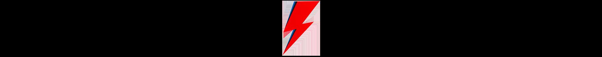 flash-break.png