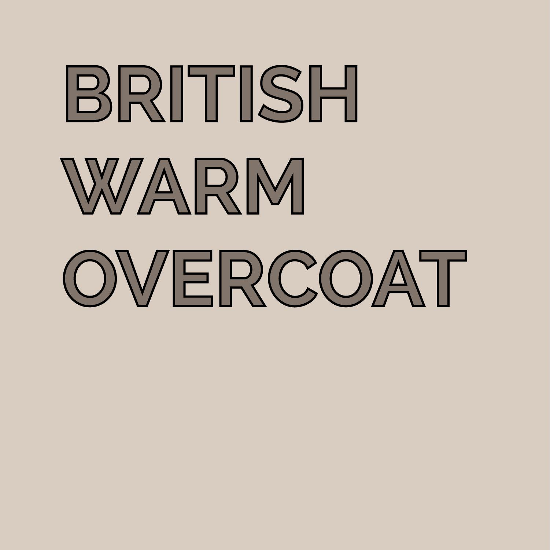 BRIT-WARM-text.png