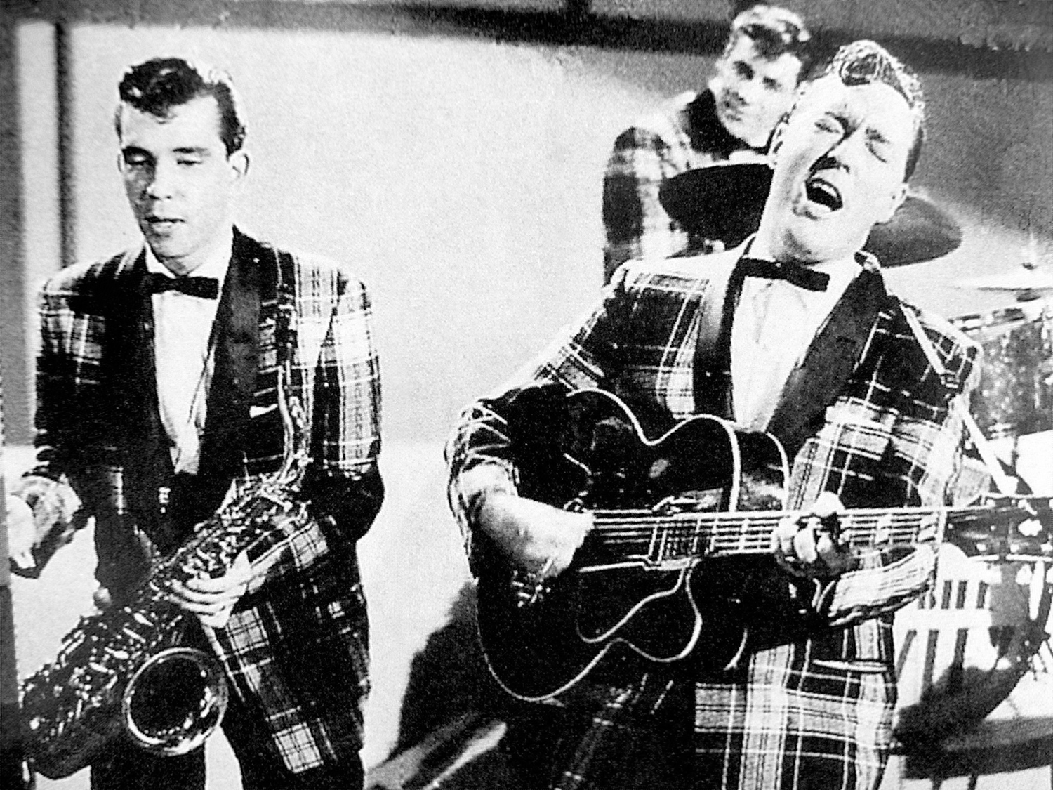 BillHaley.png