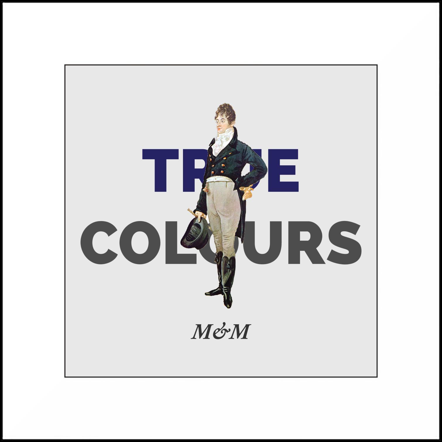true-colours-box.png