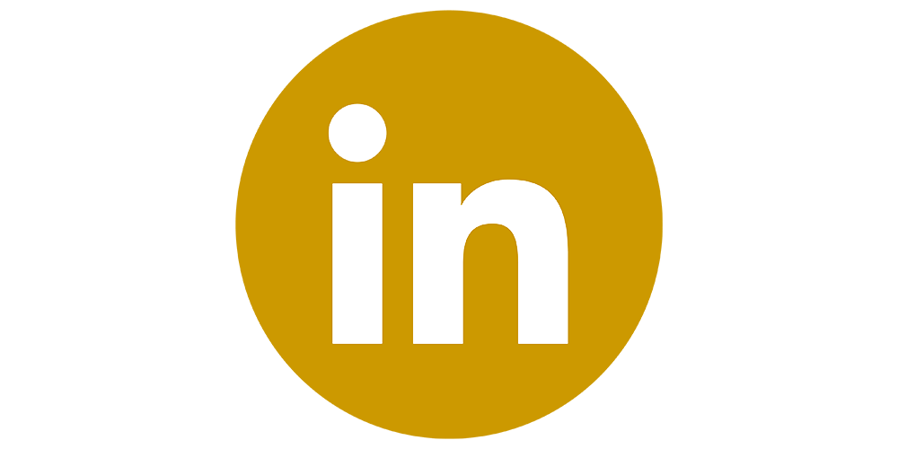Meyer & Mortimer LinkedIn