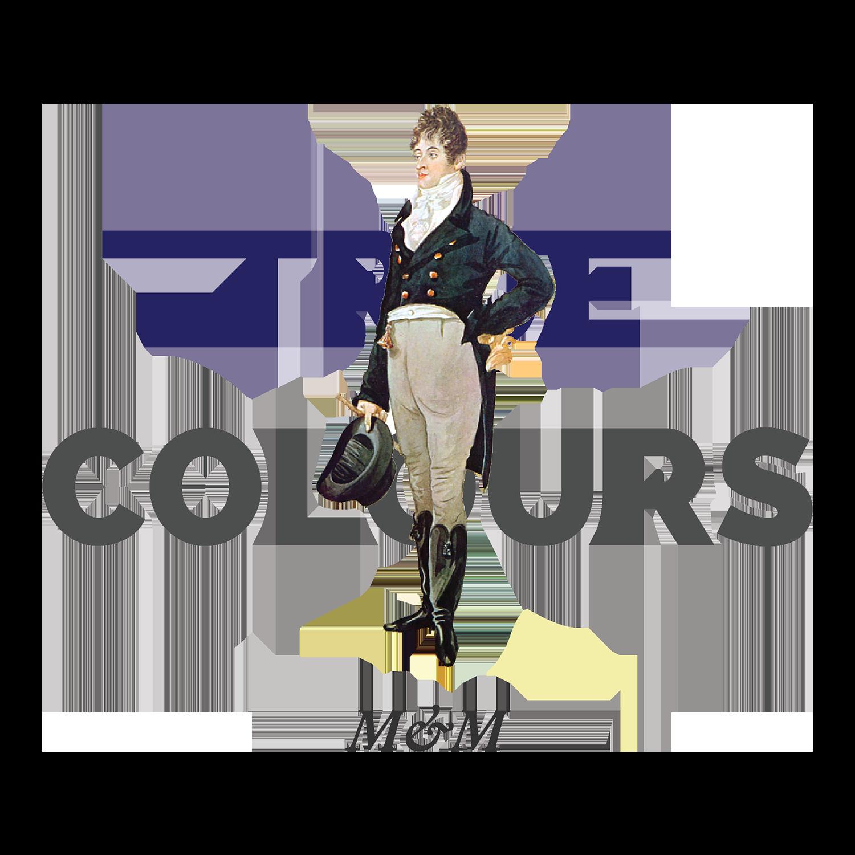 true-colours.png