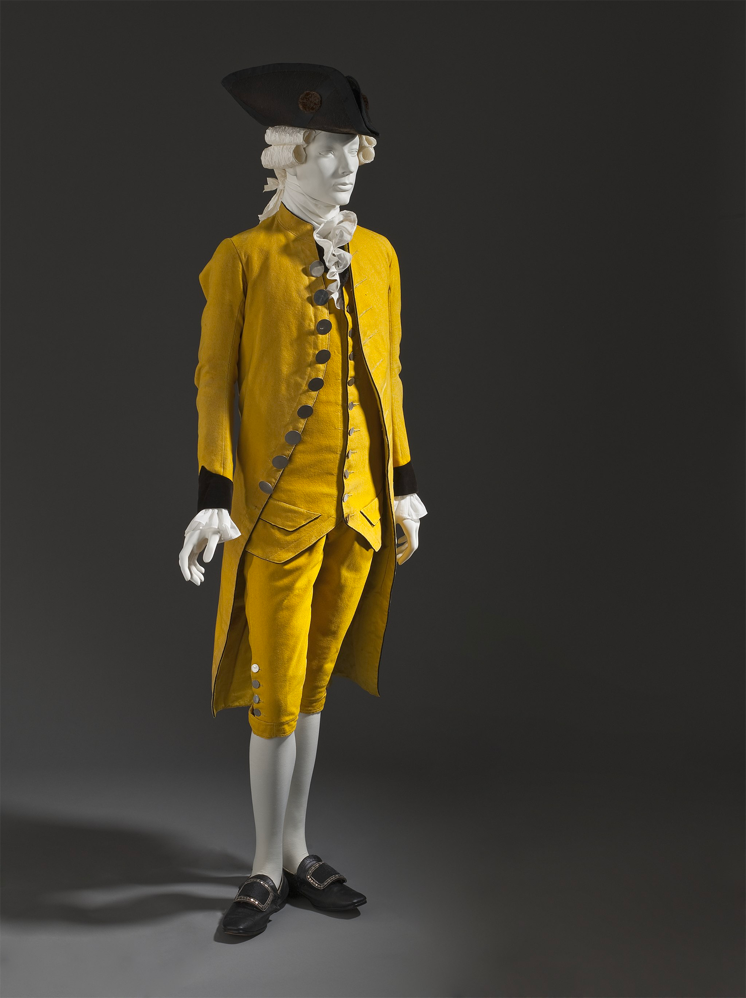 yellow-suit.png