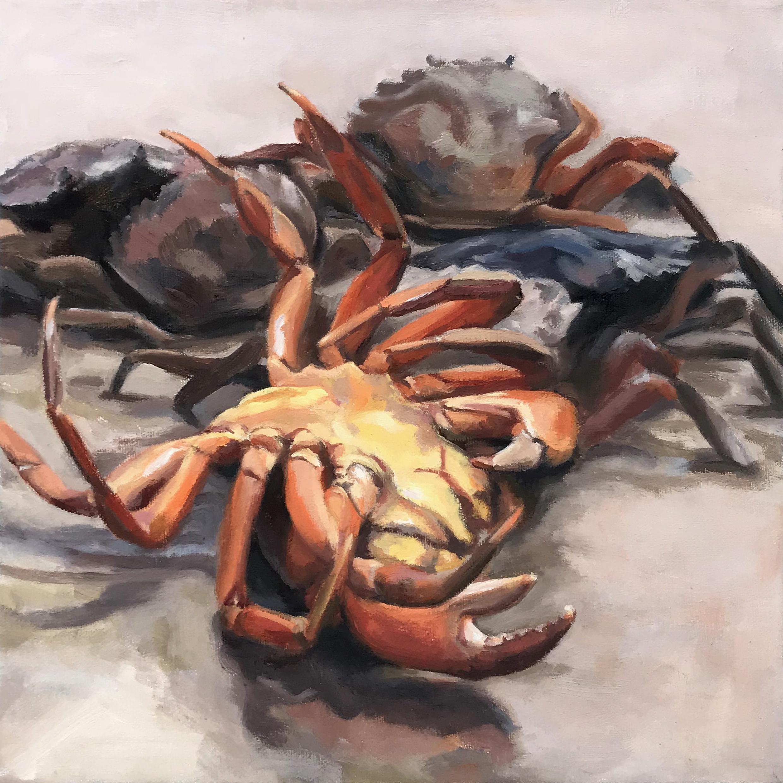 Crabs Orford Quay.jpg