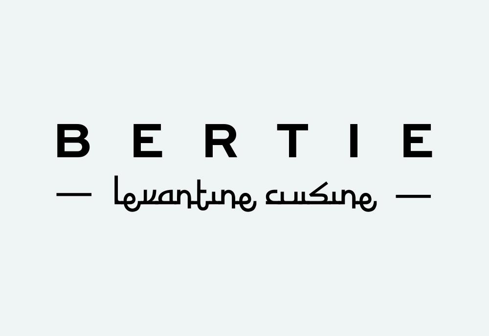 BERTIE RESTAURANT