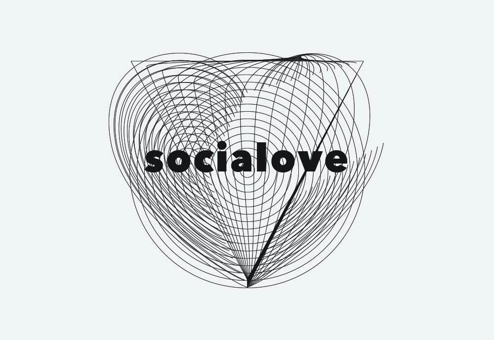 SOCIALOVE