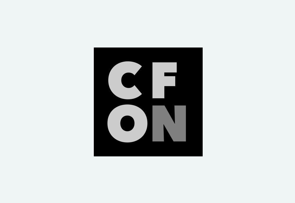 CFON. ACCOUNTING AND FINANCIAL CONSULTING FIRM