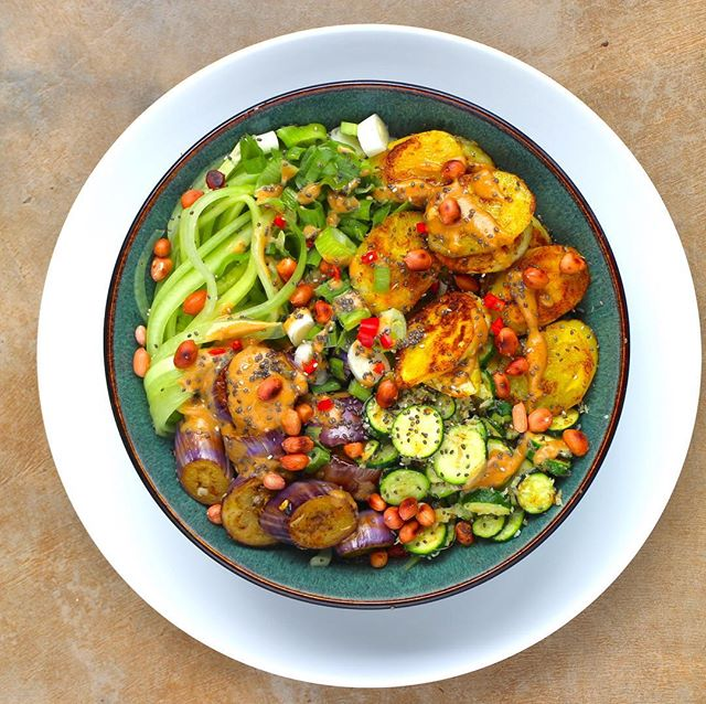 Happy Friyay Real Foodies! Remember it's not too early to place your order for next week 😊📦🚚 #healthyeatingmadeeasy #nourishbowl #recipebox #proudlyzimbabwean #friyay #thisisrealfood #foodphotography #yum #feedyoursoul