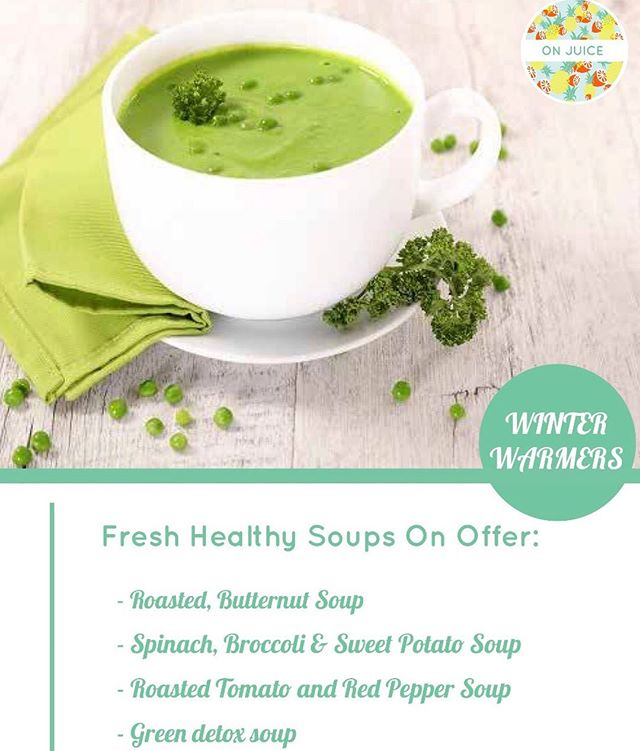 What's new with you? Well we have an array of delicious new soups on offer at #realfoodzim! 😍🍲 Super healthy and delish- you'll be glowing from the inside out. @onjuice_zim #thisisrealfoodzim #realfood #soup #winter #vegetarian #cleaneats #lowcarb #lean #mean #food #health #healthyeating #recipebox #readymade #delish #zim #zimbabwe #harare #healthyfood
