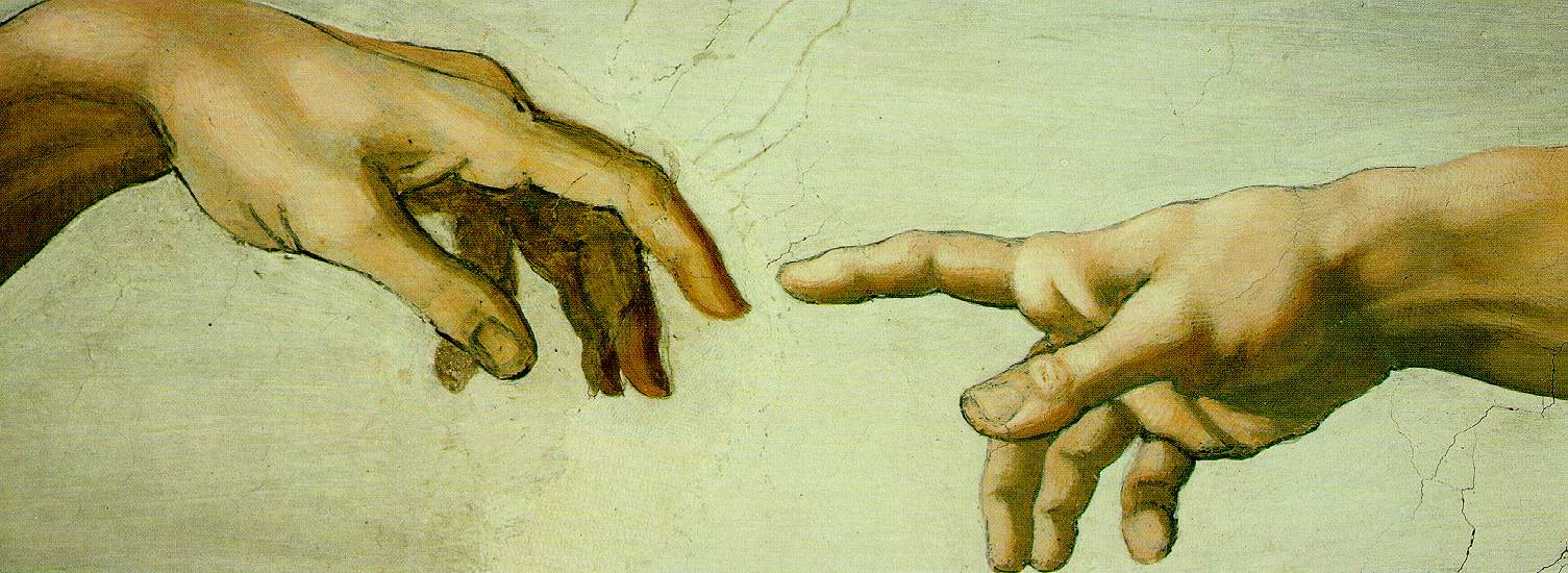 michelangelo-hands.jpg