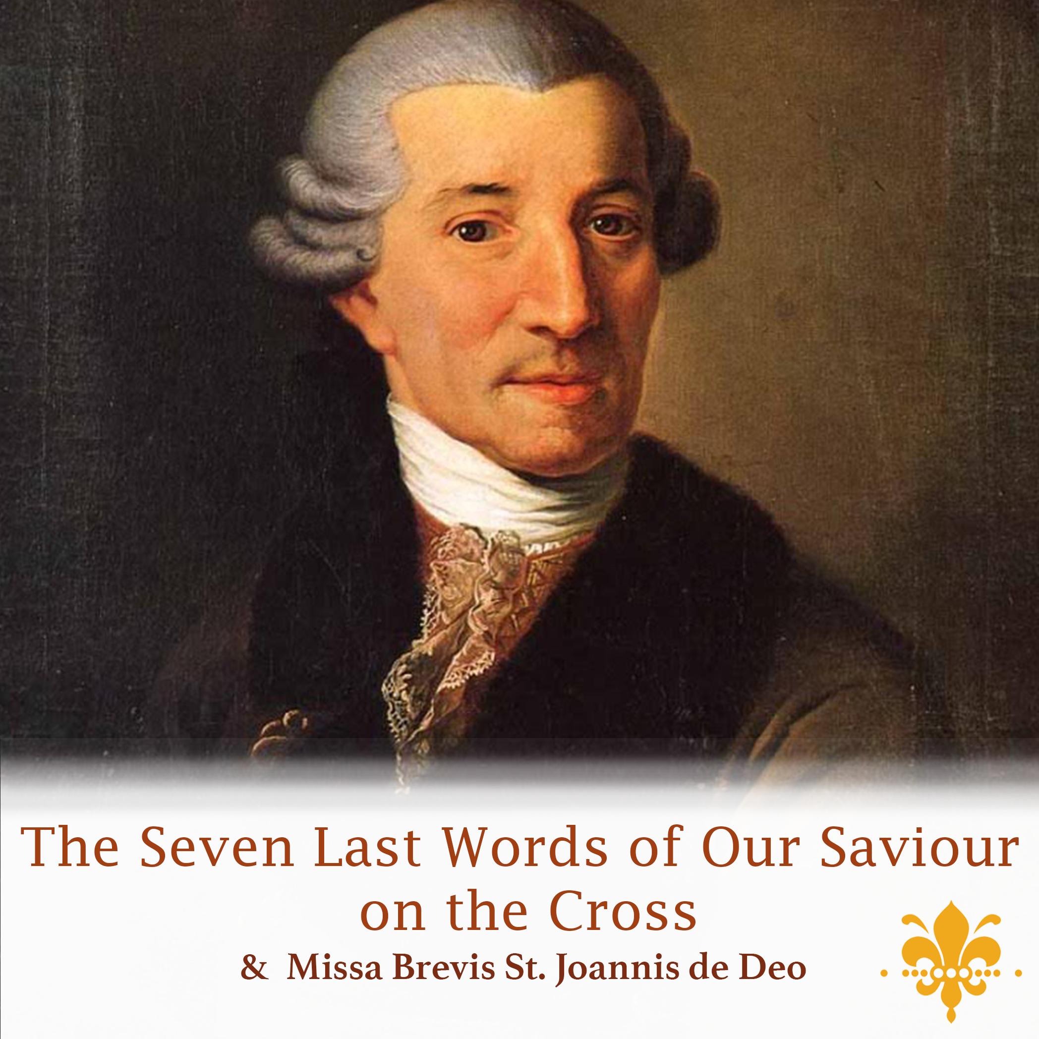 Haydn_seven-words - concert.png