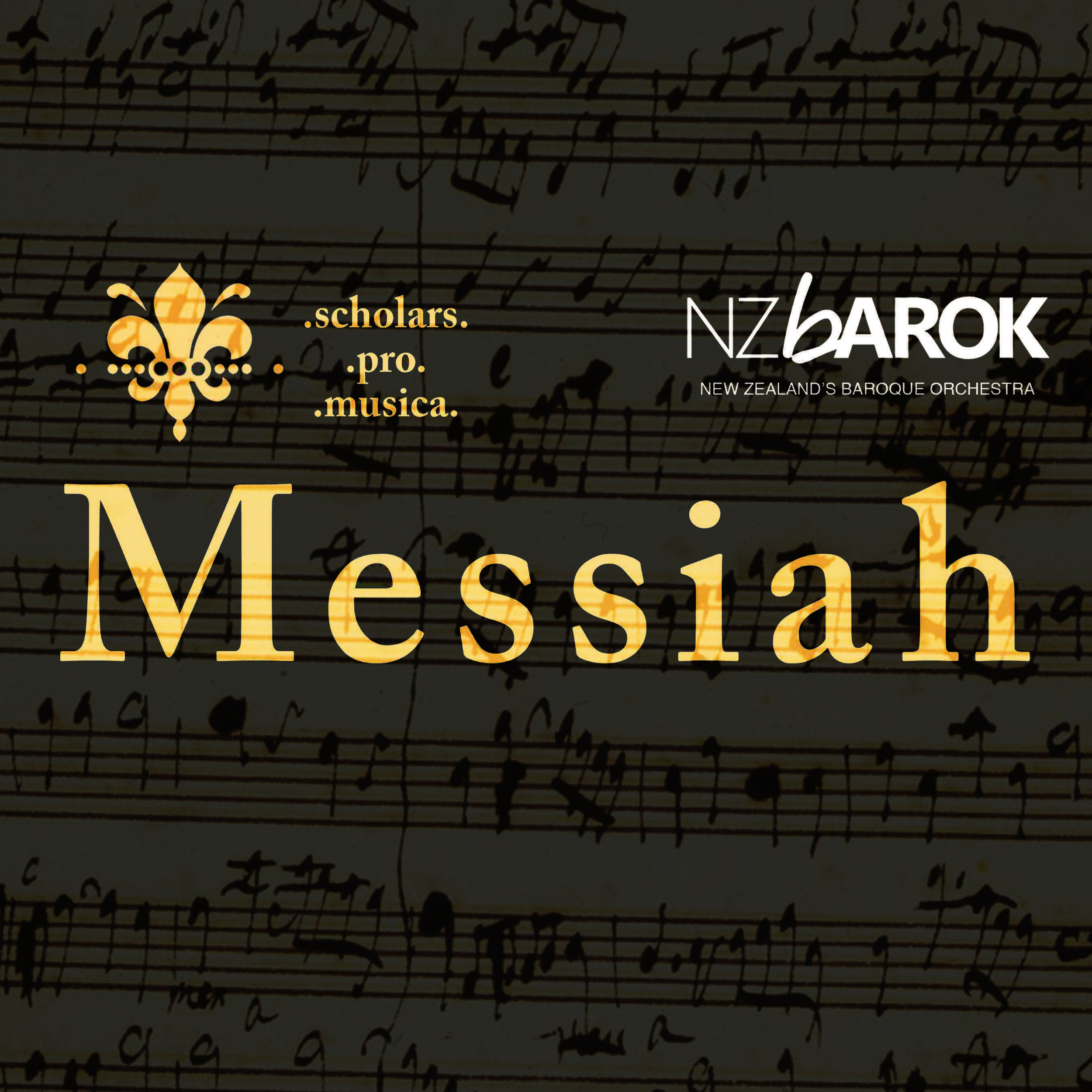 messiah 2017 LS flat crop.png