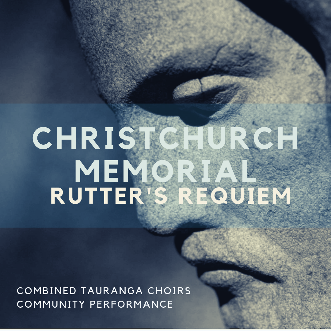 Christchurch Memorial concert thumb.png