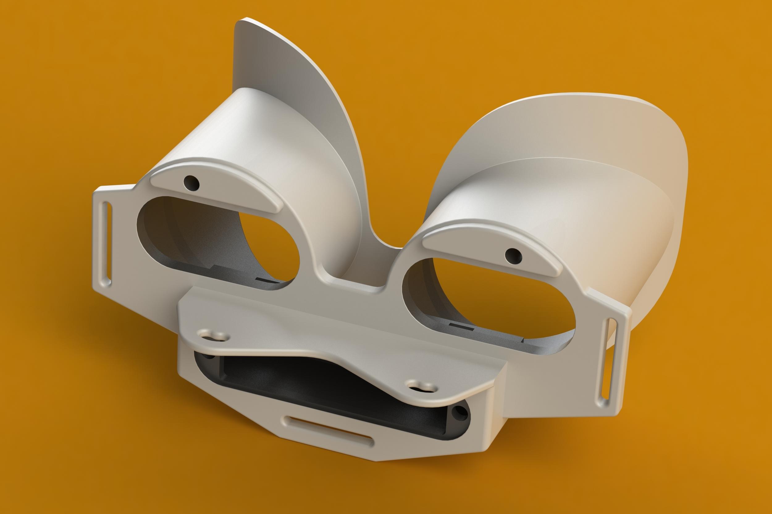 Goggles_2.JPG