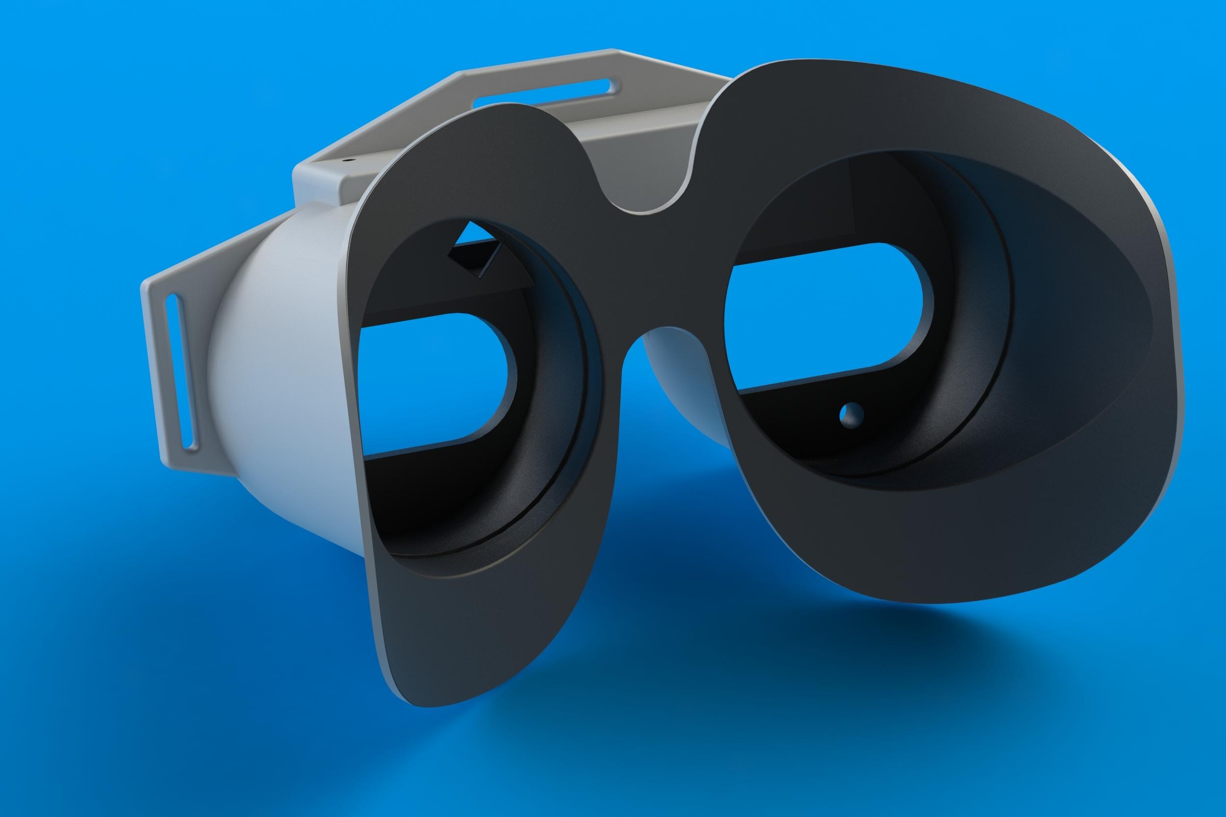 Goggles_3_V2.JPG